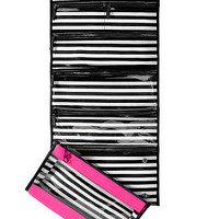 Large Bold Folding Bag - Victoria's Secret - Victoria's Secret