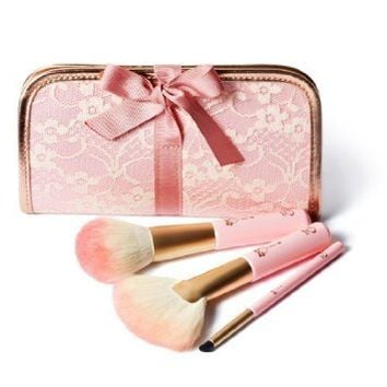 Etude House Etoinette Brush Collection [Special Limited Edition]