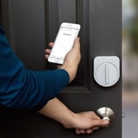 Sesame - Your key, reinvented