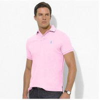Discount China Wholesale Ralph Lauren Mens Mesh Polo Shirt [#TDRL43546]- US$16.95 - Todos24.com