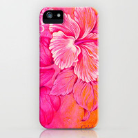 Celebrate iPhone Case by Vikki Salmela | Society6