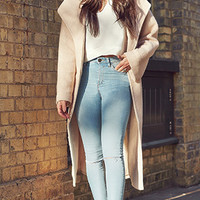 Women's Denim Style Guide | Find Your Perfect Fit With ASOS