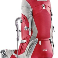 Deuter ACT Lite 70 + 10 SL Pack - Women's - 2014 Closeout