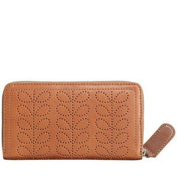 Orla Kiely | USA | accessories | mainline