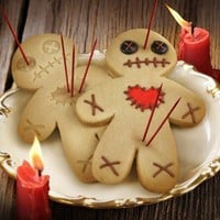 Cursed Cookie - Whimsical & Unique Gift Ideas for the Coolest Gift Givers