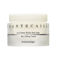 Chantecaille Bio Lifting Cream, 1.7 oz.