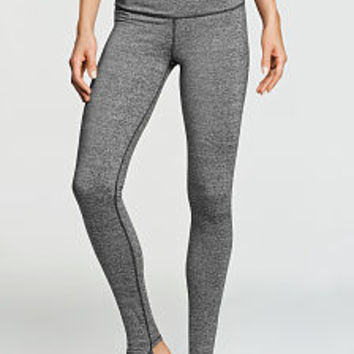 Women's Sexy Workout Tights & Pants - Victoria's Secret Sport
