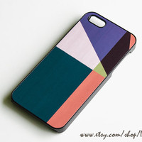 Aztec Geometric Unique iPhone Case ,  iPhone 5 Case , Geometric Pattern iphone case , iPhone 4 Case , Plastic iPhone 4s case