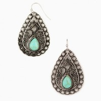 ACOMA EARRINGS