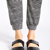 BDG Robyn Slide Sandal - Urban Outfitters