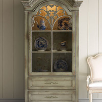 """""""Katheryn"""" Cabinet - Horchow"""