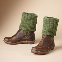 TACOMA BOOTS - Fall Favorites - Footwear &amp; Bags | Robert Redford&#x27;s Sundance Catalog