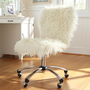 Furlicious Airgo Chair