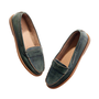 Bed|st Aunt Ruth Loafers