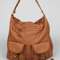 Chestnut Hill Handbag