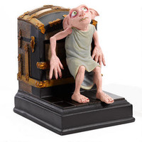 Harry Potter Dobby Bookend |