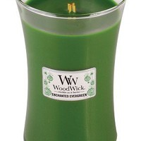 WoodWick Candles | Virginia Candle Company - Premium Home Fragrance
