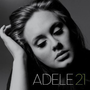Adele - 21