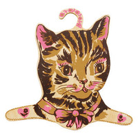Miaou! - Hanger Cat | Hanger Domestic