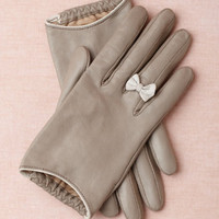Genteel Gloves