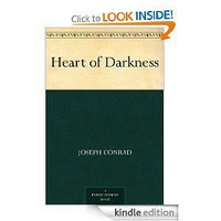 Amazon.com: Heart of Darkness eBook: Joseph Conrad: Kindle Store