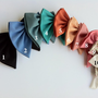 Choose your color unique BIG hair bow