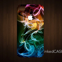 iPhone 4 Case, iPhone 4s Case, iPhone 5 Case, iPhone Cover - 055