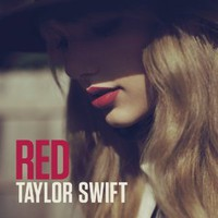 Amazon.com: Red: Taylor Swift: Music
