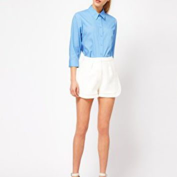 ASOS Shirt at asos.com