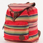 Roxy Driftwood Backpack at PacSun.com