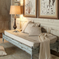 French Laundry Home - &quot;Somerset&quot; Daybed - Horchow