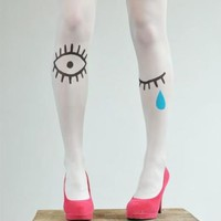 Polly Tights