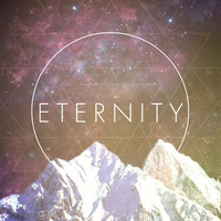 Eternity Art Print by Mason Denaro | Society6