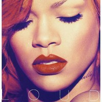 Amazon.com: Loud: Rihanna: Music