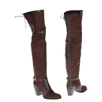 Christian dior Women - Footwear - High-heeled boots Christian dior on YOOX