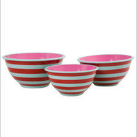 Mix it Up Bowl Set | Otsu Shop
