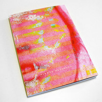 All Rights Reserved Book | Society6