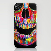 Popular iPhone Cases | Society6 - StumbleUpon