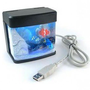 USB Mini Aquarium