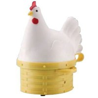 Maverick SEC-3 Harriett Hen Egg Cooker, Maverick Industries, Inc - Barnes &amp; Noble