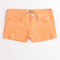 Hybrid & Co. Spicy Shorts at PacSun.com