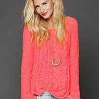Sweaters for Women | Boutique Sweaters at Free People