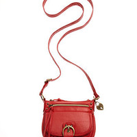 American Rag Handbag, Mini Crossbody - Handbags & Accessories - Macy's