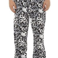 Disney Nightmare Before Christmas Lounge Pants - 178684
