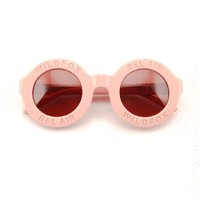 Wildfox Couture -  Bel-Air-Frame-Sunwear