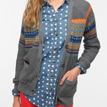 Sweaters - Urban Outfitters