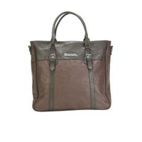 HOKKU BAG - Bags & Purses - Women
