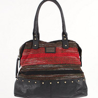 O'Neill Adria Bag at PacSun.com