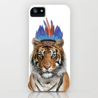 Artemis iPhone Case by Jamie Mitchell | Society6