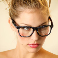 Swarovski Crystal Reader Glasses